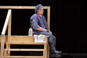 Teatris.2018.27.09.F.J.L. 070
