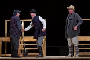 Teatris.2018.27.09.F.J.L. 086