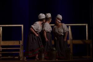 Teatris.2018.27.09.F.J.L. 087