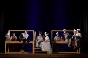 Teatris.2018.27.09.F.J.L. 096