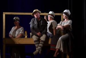 Teatris.2018.27.09.F.J.L. 097