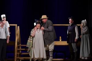 Teatris.2018.27.09.F.J.L. 102