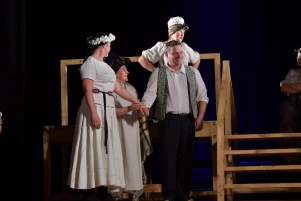 Teatris.2018.27.09.F.J.L. 103
