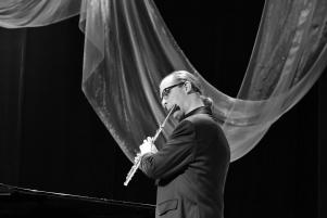 Koncerts.2017.27.10.F.J.L. 187