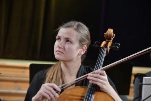 Koncerts.2017.05.10.F.J.L. 043