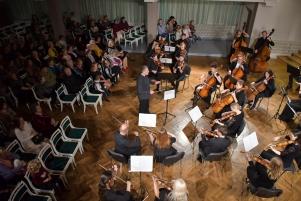 Koncerts.2017.05.10.F.J.L. 150