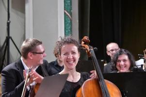 Koncerts.2017.05.10.F.J.L. 171