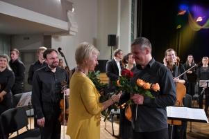 Koncerts.2017.05.10.F.J.L. 192