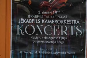 Koncerts.2018.03.10.F.J.L. 001