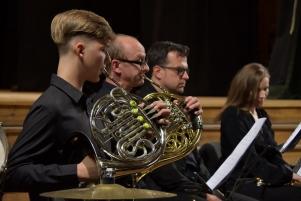 Koncerts.2018.03.10.F.J.L. 100