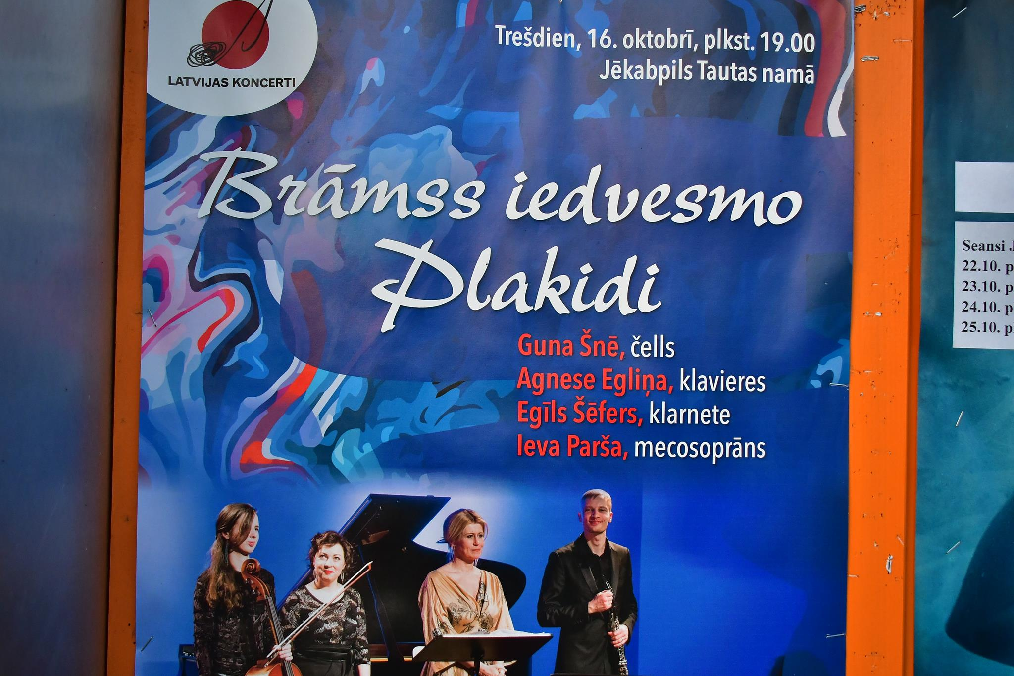 Koncerts.2019.16.10.F.J.L.-004