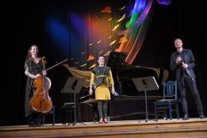 Koncerts.2019.16.10.F.J.L.-192