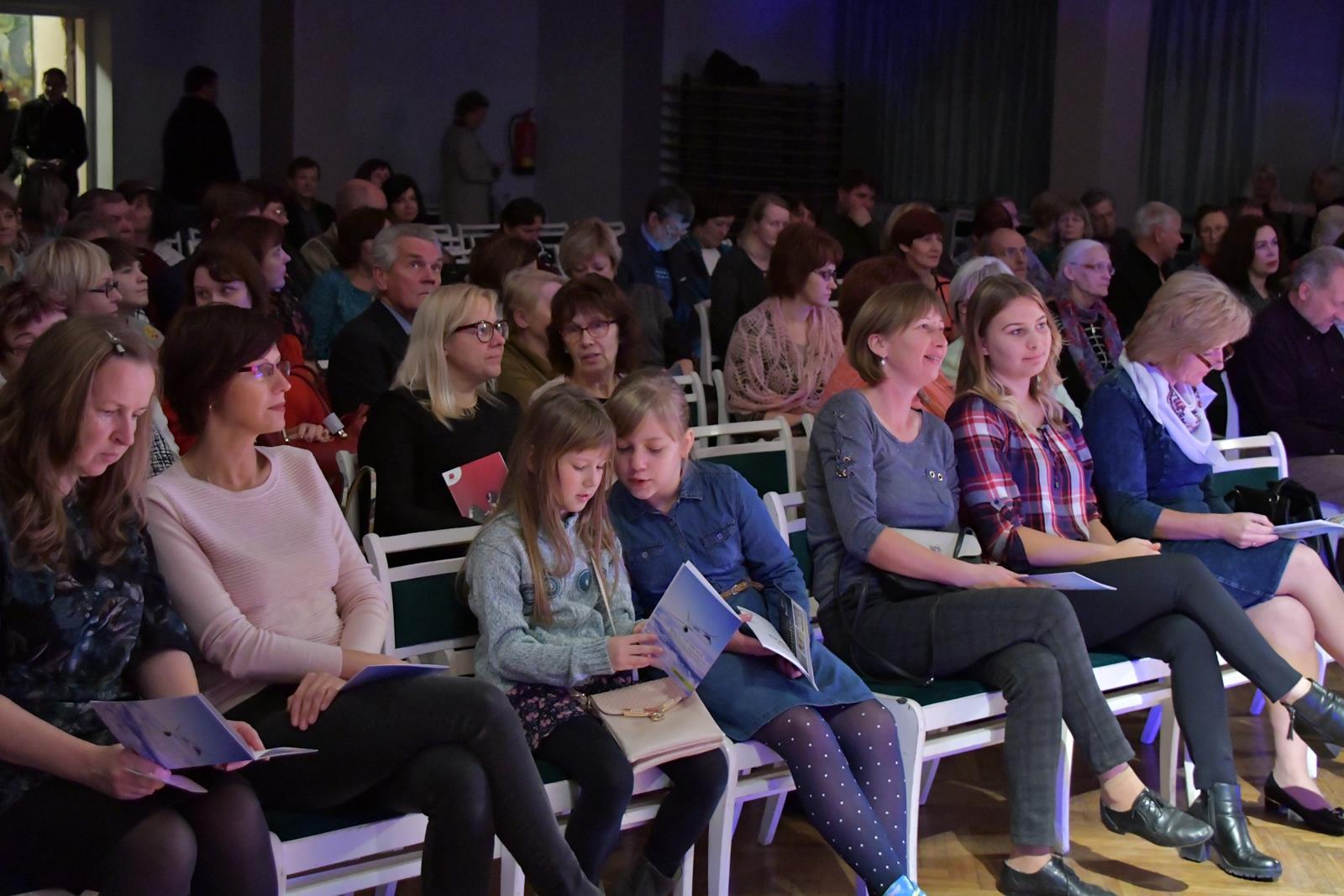 Koncerts.2017.12.10.F.J.L. 024