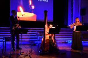 Koncerts.2017.12.10.F.J.L. 071