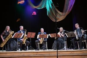 Koncerts.2017.20.10.F.J.L. 031