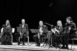Koncerts.2017.20.10.F.J.L. 113