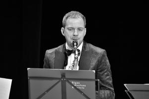 Koncerts.2017.20.10.F.J.L. 115