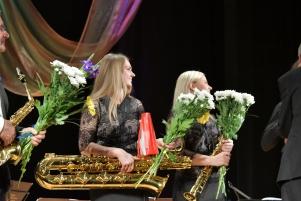 Koncerts.2017.20.10.F.J.L. 243