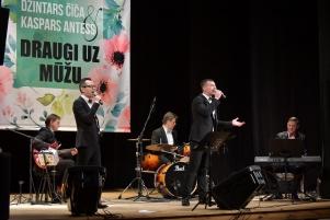 Koncerts Cica.2019.22.02.F.J.L. 205