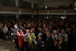 Koncerts Cica.2019.22.02.F.J.L. 240