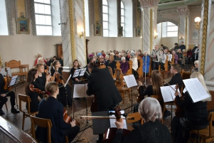 Koncerts-baznica.2019.07.04.F.J.L.-004