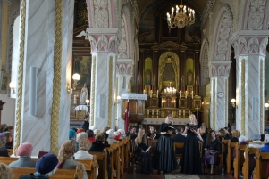 Koncerts-baznica.2019.07.04.F.J.L.-063