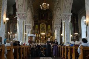 Koncerts-baznica.2019.07.04.F.J.L.-084