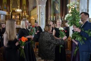 Koncerts-baznica.2019.07.04.F.J.L.-110