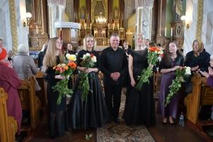 Koncerts-baznica.2019.07.04.F.J.L.-137