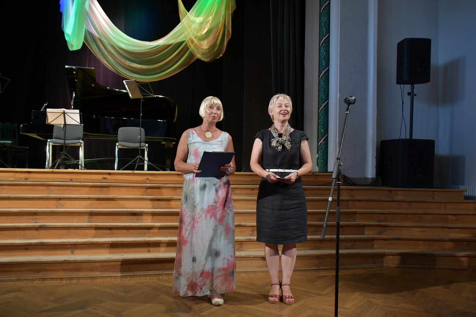 Operas svetki.2018.17.07.F.J.L. 057
