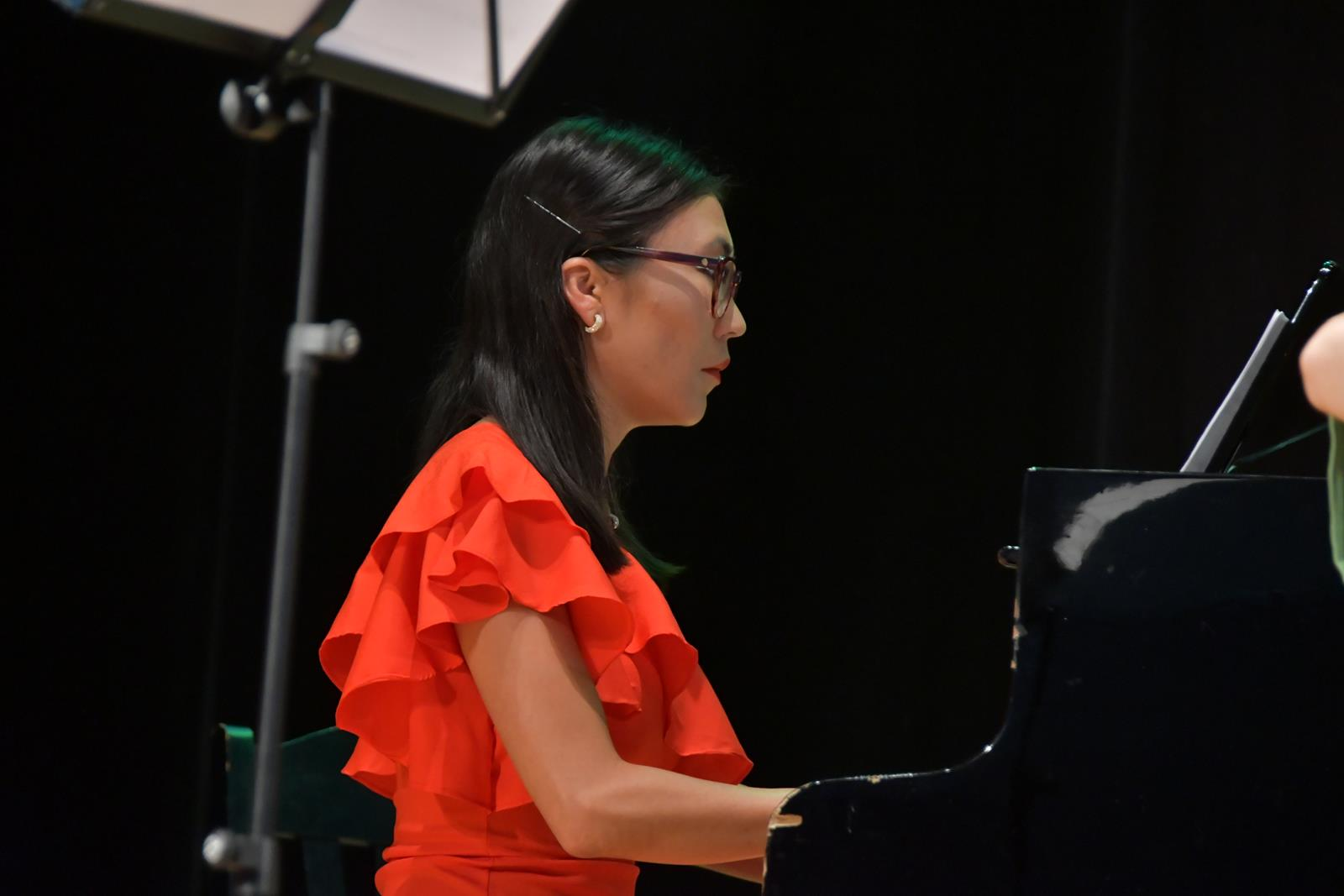 Operas svetki.2018.17.07.F.J.L. 070