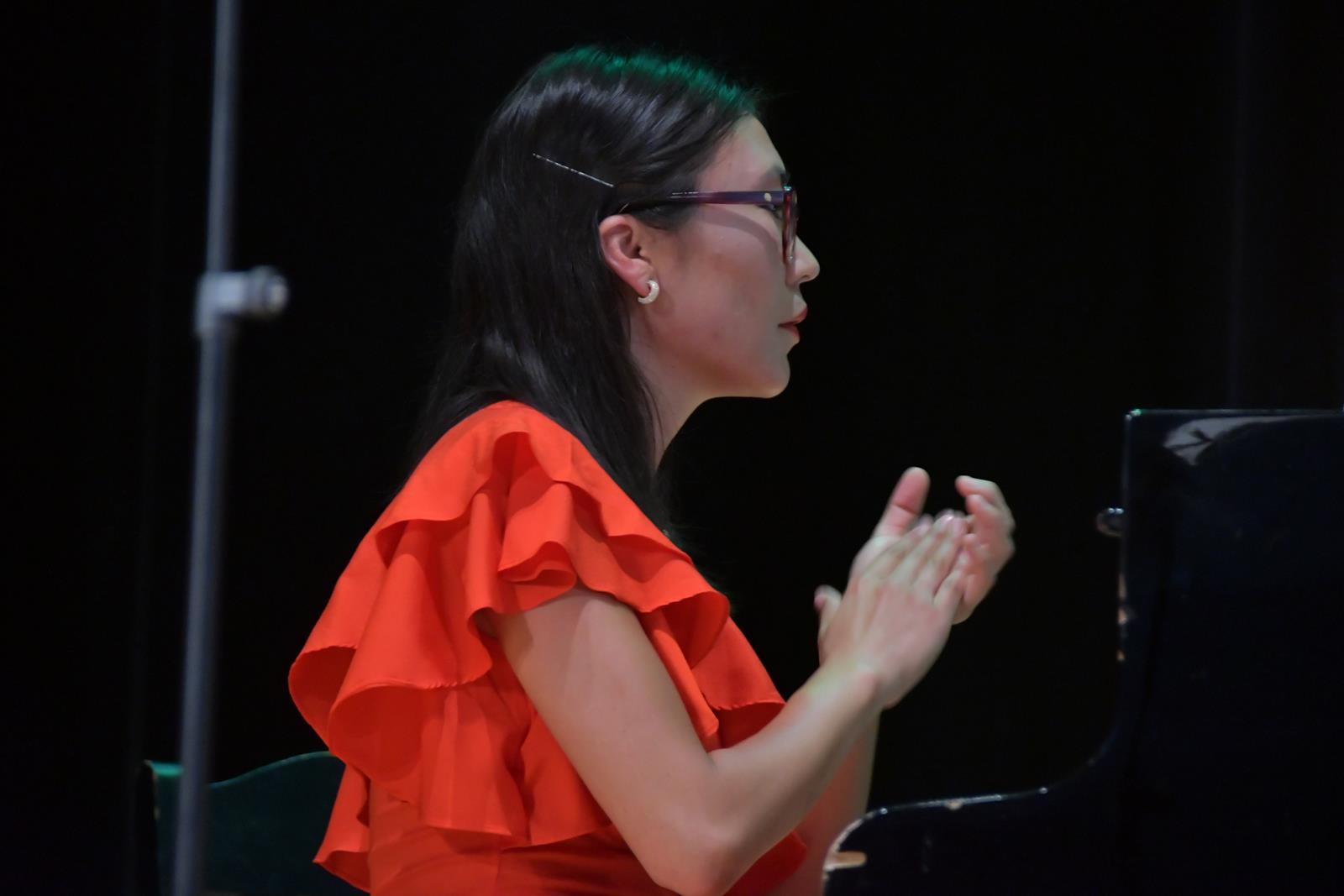 Operas svetki.2018.17.07.F.J.L. 109