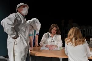 Teatris.2018.17.03.F.J.L. 006