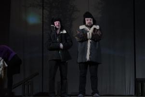 Teatris.2018.17.03.F.J.L. 038