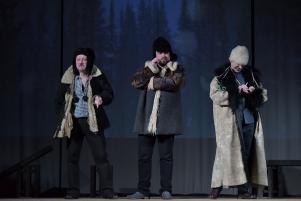 Teatris.2018.17.03.F.J.L. 045