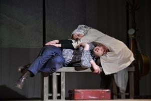 Teatris.2018.17.03.F.J.L. 049