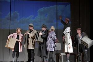 Teatris.2018.17.03.F.J.L. 051