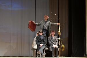 Teatris.2018.17.03.F.J.L. 054