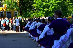 Latvijas simtgades ekspresis