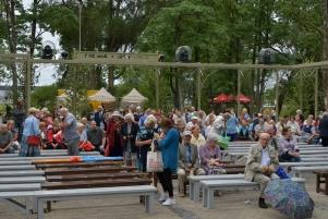 Kena parks Lustes.2018.11.08.F.J.L. 024 (Copy)