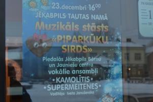 Bernu koncerts.2017.23.12.F.J.L. 001