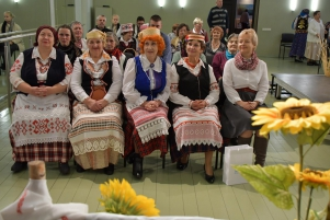 Baltkrievi.2018.24.11.F.J.L. 014