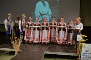 Baltkrievi.2018.24.11.F.J.L. 031