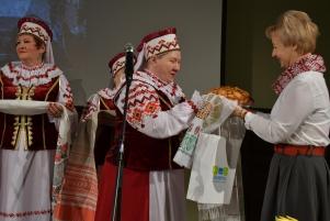 Baltkrievi.2018.24.11.F.J.L. 047