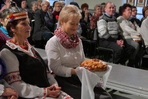 Baltkrievi.2018.24.11.F.J.L. 073