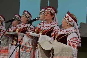 Baltkrievi.2018.24.11.F.J.L. 084