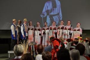 Baltkrievi.2018.24.11.F.J.L. 087
