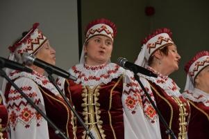 Baltkrievi.2018.24.11.F.J.L. 099