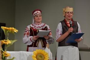 Baltkrievi.2018.24.11.F.J.L. 106