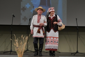 Baltkrievi.2018.24.11.F.J.L. 131